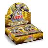 【遊戯王OCG】デュエルモンスターズ『ETERNITY CODE BOX(エターニティ・コード)』トレカ【コナミ】より2020年1月発売予定♪