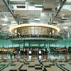空港評価でチャンギ空港は6年連続1位!羽田空港は前年から1ランクダウンの3位・中部国際空港は7位に!!