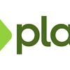 Play Framework 2.6 for Javaでプロジェクトを作成しEclipseに取り込む