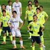 2019シーズン サッカーJ2第10節 栃木SC VS Vファーレン長崎 二郎不敗神話潰える・・・