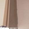 【掃除】築古物件、コツコツと手を動かしてキレイにする。ーアルカリ電解水で壁掃除(6月2日)ー
