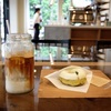 HOCUS POCUS(ホーカスポーカス)でお茶@永田町