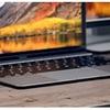 【MacBookのポート拡張】Satechiの「アルミニウム USB Type-C マルチメディアアダプター」を紹介