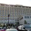 南紀白浜マリオットホテル 宿泊記(和歌山県白浜町)