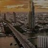 バンコクの規制 思いやりの夜 タイ政府は所轄に判断を委ねた