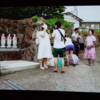 ■ヨコトリ2020:横浜美術館の映像作品 全作品を鑑賞した雑感&ベスト3