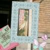 樹果鳥獣図屏風事件の樹果鳥獣図屏風