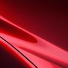 マツダが新たに「SOUL RED」の商標を出願していました。