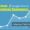 AdSense「自動広告」の破壊力!~ゲームのルールが変わったかもね?全部おまかせでよいのかな?