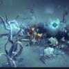 【Steam】Besiegeの追加ゾーンを今更プレイ!