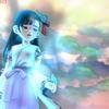 【DQX】Ver5.5前半メインストーリー:闇の根源【感想】