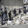 「イスラム国」の「戦争相」殺害…最大級の戦果