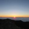 初めての北アルプス 常念山脈縦走 2日目