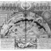 【雑想】「Man Machine System」と「Macrocosmos and Microcosmos」