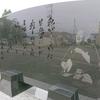 平内町の歴史と史跡をご紹介!🏖️