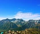 山岳遭難事故・滑落のまとめ2020年!登山自粛と新型コロナの一年の総括