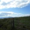 四阿山(あずまやさん)への登山で雲の上まで歩いて知ったこと