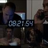 24:Legacy(レガシー)第9話のネタバレ感想 ナセリは噂通りの凶悪な男