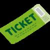 チケットの不正転売禁止法が可決。今後のライブ市場はどうなる?
