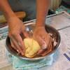 中毒になる餃子の作り方