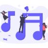 【Amazon Music】複雑な全プランを徹底比較【実は簡単でした】