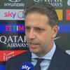 パラティーチ CFO:「ルガーニは現状では動かない。キエッリーニの状態次第」