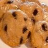 簡単アメリカンなソフトクッキーの作り方