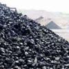 (AQSIQ)2月の中国では49.5パーセント増加した原料炭を輸入し