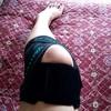 ひざを痛めるアクシデント。筋トレは・・・