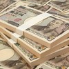 【お得!】タダで数万円のお小遣いを得る方法、「セルフバック」について