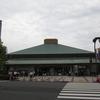 日馬富士の引退 暴力が原因 引退相撲はあるか