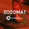 ZOZOMATにおけるEKSやgRPCを用いたシステム構成と課題解決