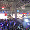 第64回「TOKYO GAME SHOW 2018 (PUBLIC DAY9月22日)」行ってきた… 感想