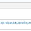 .NET Core on Lambda で Unity Cloud Build のWebhook処理とLambda をネスト実行する
