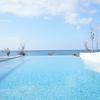 マリオットにおけるモルディブエリアのホテルのローカル料金について調べてみた