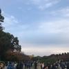 お休み・治療院に行ってきました&大阪マラソン2017出走記【レース前編】