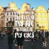中欧旅行_1_プラハ