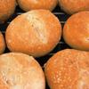 オートミールのプチパンを手作り!材料と焼き方