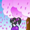 【サンデーコラム】桜舞い散るコノハナノチルヒメ