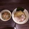 【虎と龍 東淀川駅前店】東口に誕生した博多と久留米のとんこつラーメンがいただけるお店。