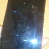 androidのスマホが壊れたから、マウスつなげてみた(Xperia sol22)