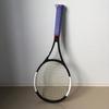 テニス小僧
