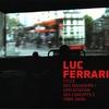 2021年5月のリュック・フェラーリ関連イベント(欧州&動画)