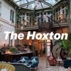 【The Hoxton】暮らすように滞在できる パリおすすめホテル