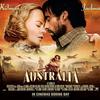 """""""オーストラリア""""(08年)"""