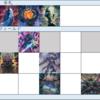 【遊戯王】DDD展開考察 #245(必要札:ケプラー、コペル、トーマス)
