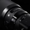 「SIGMA 85mm F1.4 DG HSM | Art」が発表されたので、現行各社の85mmをまとめてみる