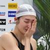 ★1547鐘目『池江璃花子選手!奇跡の復活で東京五輪の切符を手に入れたでしょうの巻』【エムPのイケてる大人計画】