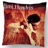 JIMI HENDRIX『LIVE AT WOODSTOCK』クッション