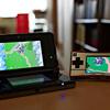 """3DS版『ゼビウス』は""""裏""""キラーソフトだ"""